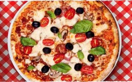 pizza_s
