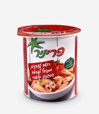 רוטב-עגבניות-לפסטה